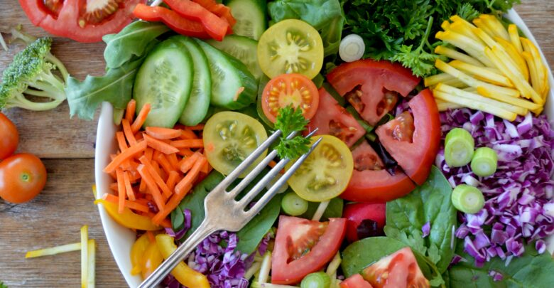 Nutrition and dietary interventions in adults with inflammatory bowel disease